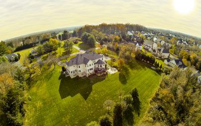 Estate Overview