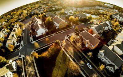 Darnestown Sunset